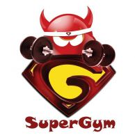 Super Gym