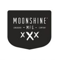 Moonshine MFG Hungary